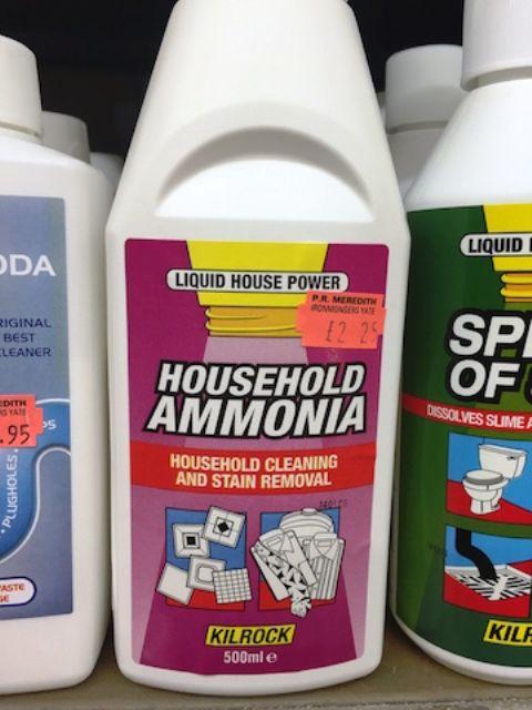ammonia  nh3   uses  u0026 benefits  u2013 studiousguy