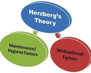 elton mayo motivation theory