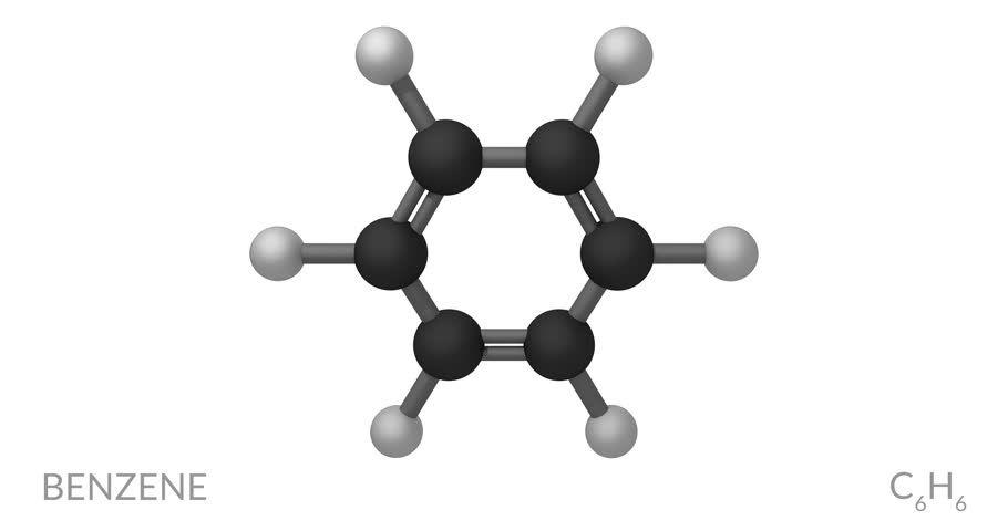 benzene-1.jpg