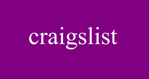 Business Model of Craigslist – StudiousGuy