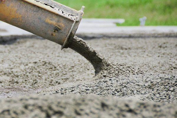 Image Result For Beton Vs Cement