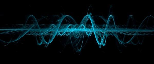 What is resonance?