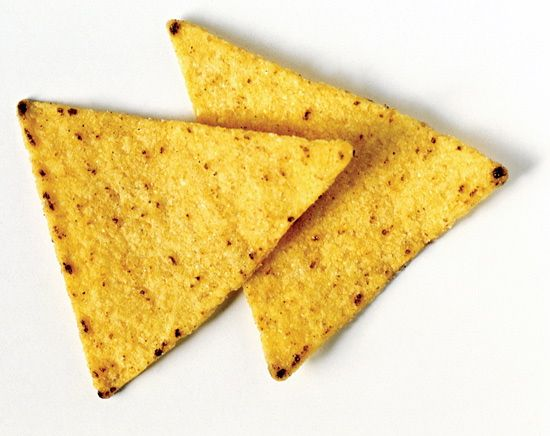 Triangle Images and Stock Photos. 767,898 Triangle