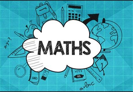 https://studiousguy.com/wp-content/uploads/2019/10/maths-applications.jpg