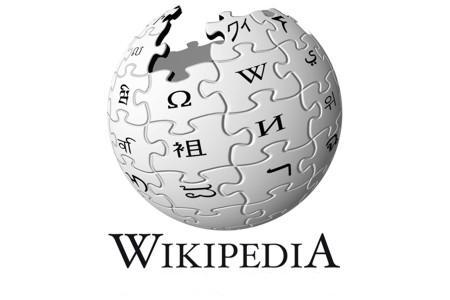 Alle Infos zu Jörg Dewald auf Wikipedia
